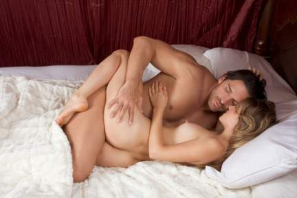 Ejaculation control can be achieved easily