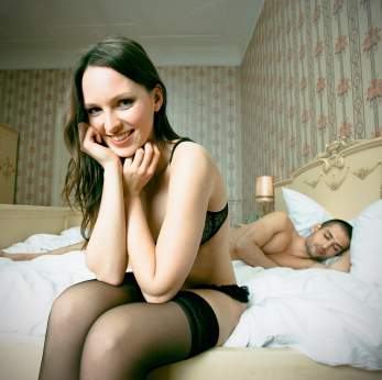 control of premature ejaculation has many benefits